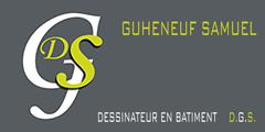 Samuel Guhéneuf Dessinateur en Bâtiment – Maître d'œuvre Molac – entre Questembert et Malestroit – Morbihan 56